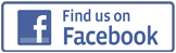 Find Baker Lawn Care & Landscaping on Facebook